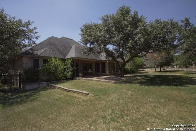 7928 Turf Paradise Ln, Fair Oaks Ranch, TX 78015