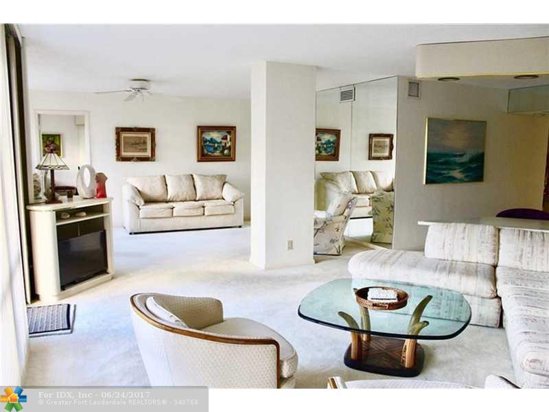 4900 N Ocean Blvd 212, Lauderdale By The Sea, FL 33308