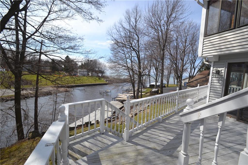 2219 Lake Road, Ontario, NY 14519