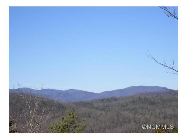 M18 Elk Mountain Trail M18, Brevard, NC 28712