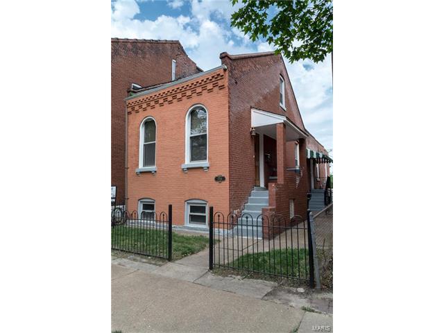 2704 Lemp Avenue, St Louis, MO 63118