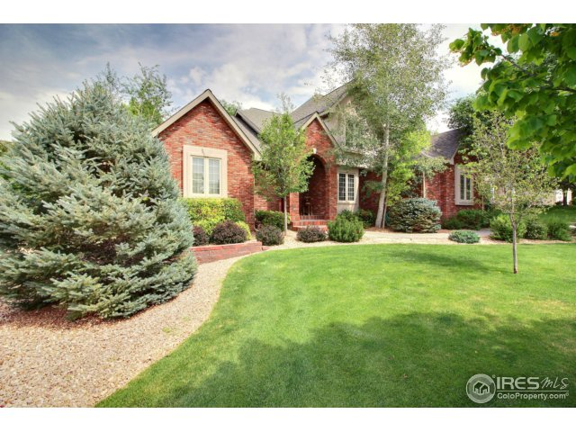 2108 64th Ave, Greeley, CO 80634