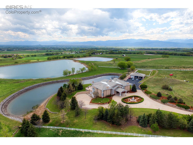 13201 N 87th St, Longmont, CO 80503