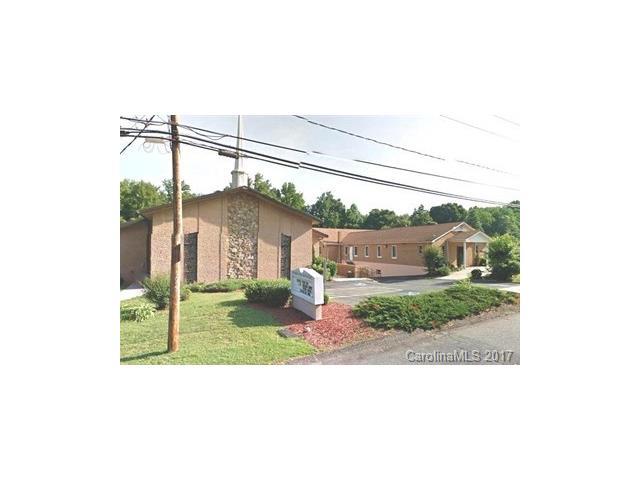 2410 Crescent Lane, Gastonia, NC 28052