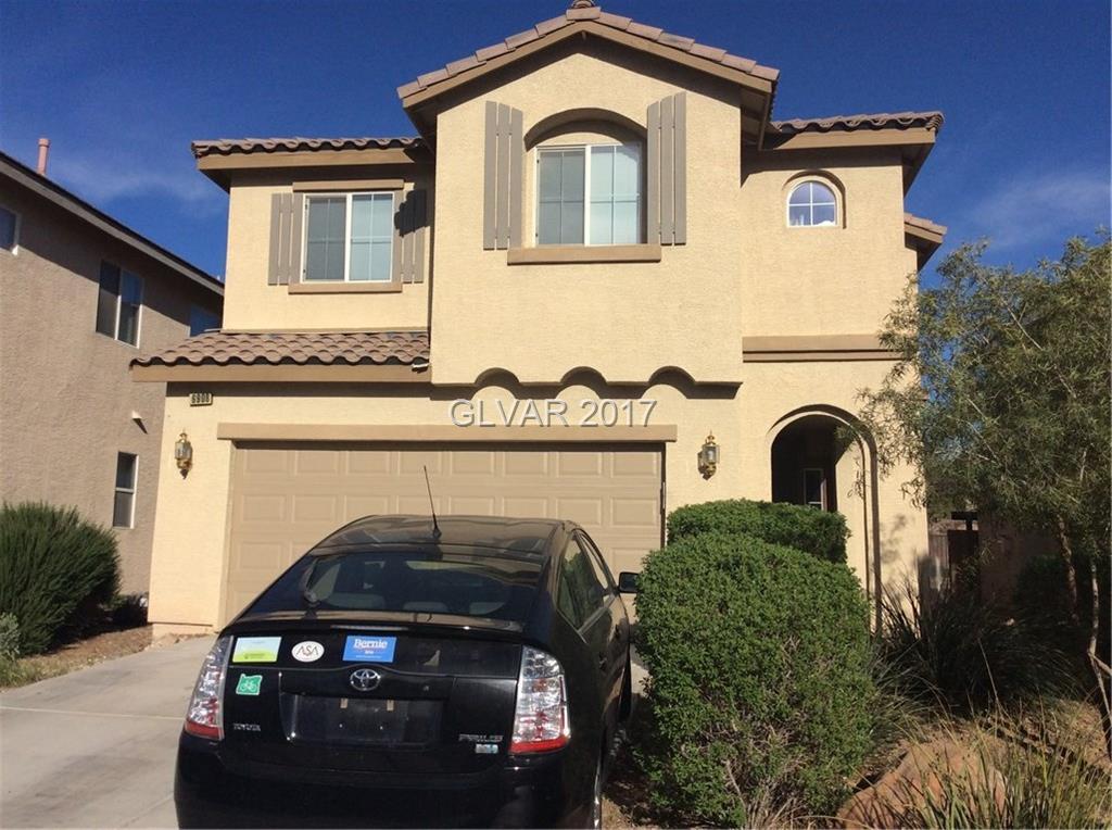 6908 CASPIAN TERN Street, North Las Vegas, NV 89084