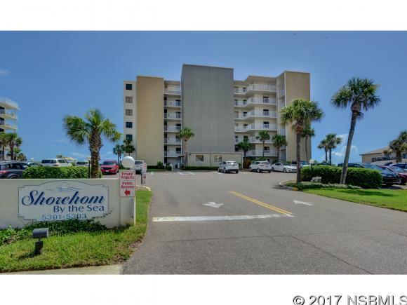 5303 Atlantic Ave 37, New Smyrna Beach, FL 32169