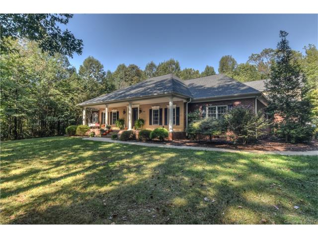 126 Tradition Lane, Mooresville, NC 28115