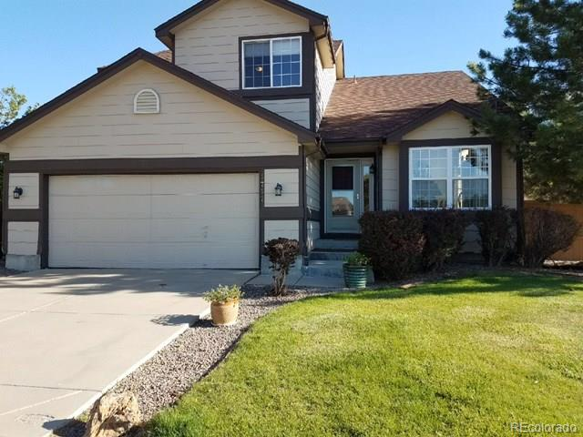 5757 S Riviera Way, Centennial, CO 80015