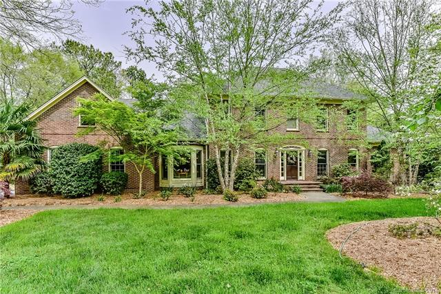 9712 Nickleby Court, Charlotte, NC 28210