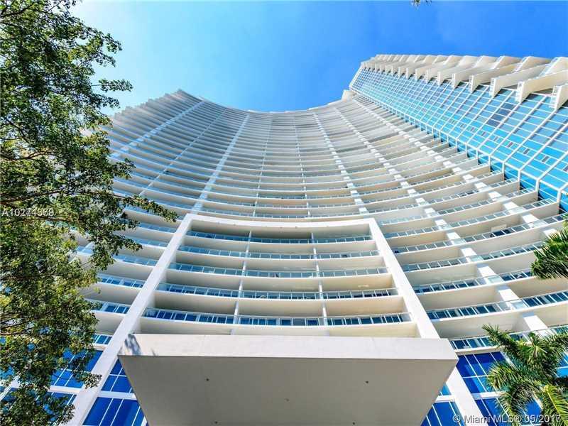 2020 N bayshore dr 1103, Miami, FL 33137