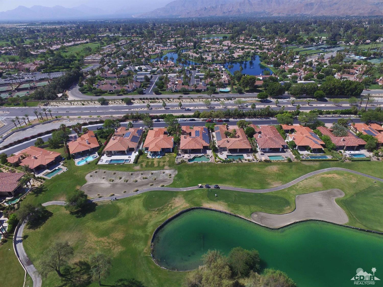 156 Loch Lomond Road, Rancho Mirage, CA 92270