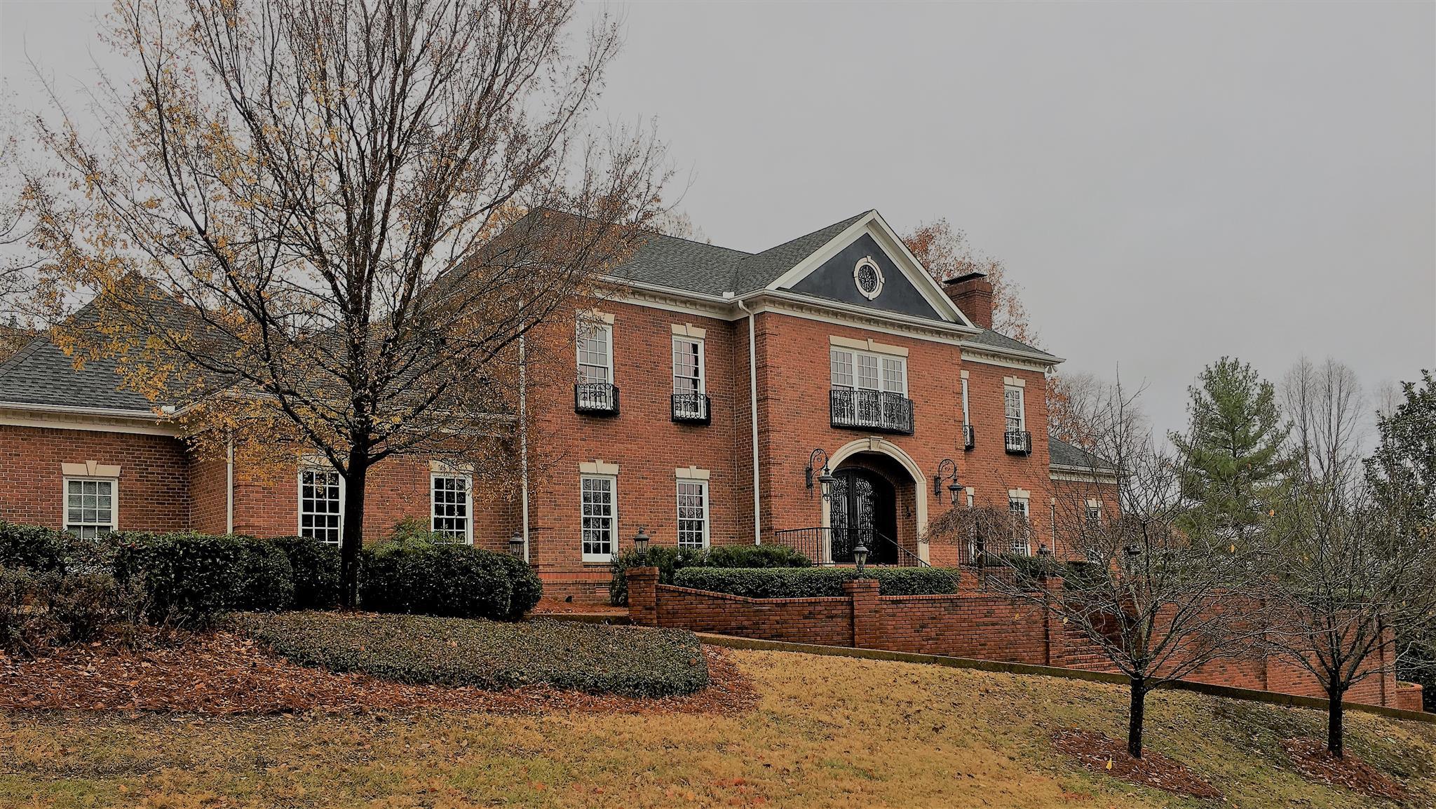 1 Strawberry Hl, Nashville, TN 37215