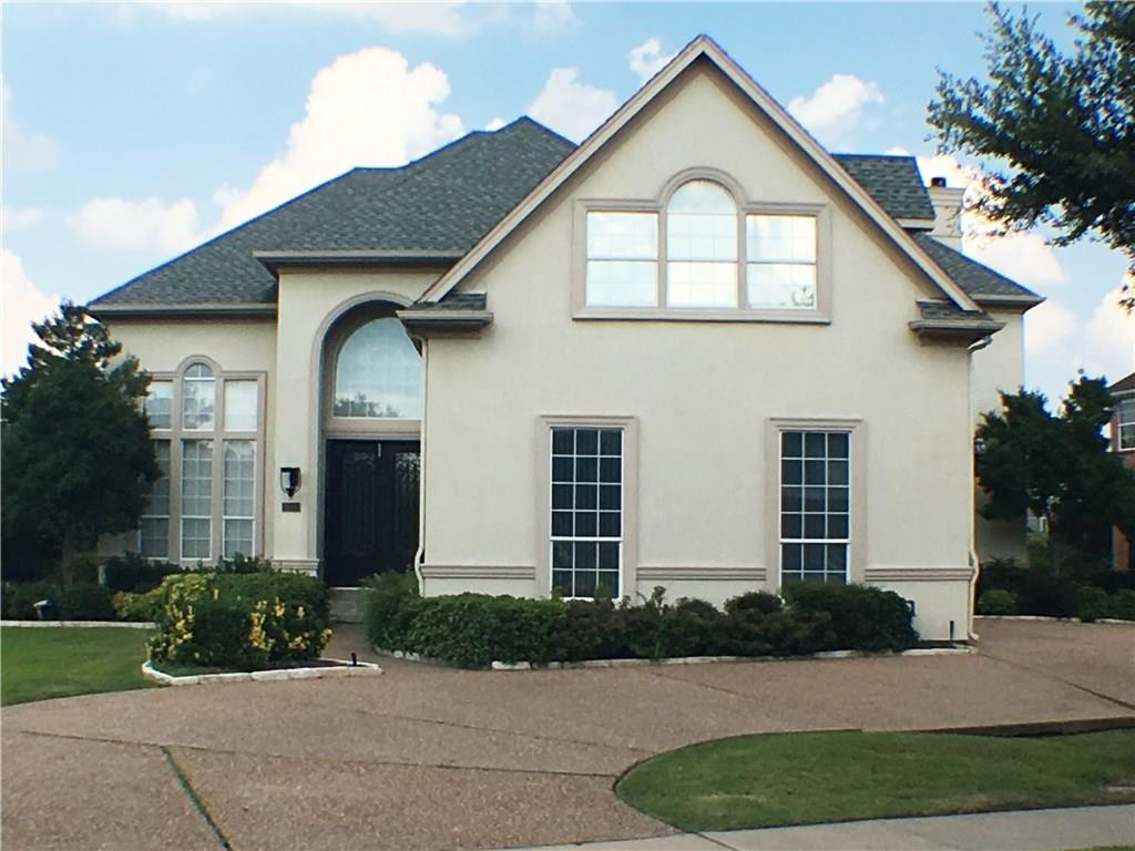 2014 Azalea Trail, Irving, TX 75063