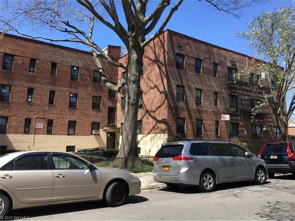 242 Bay 17 Street 3C, Brooklyn, NY 11214