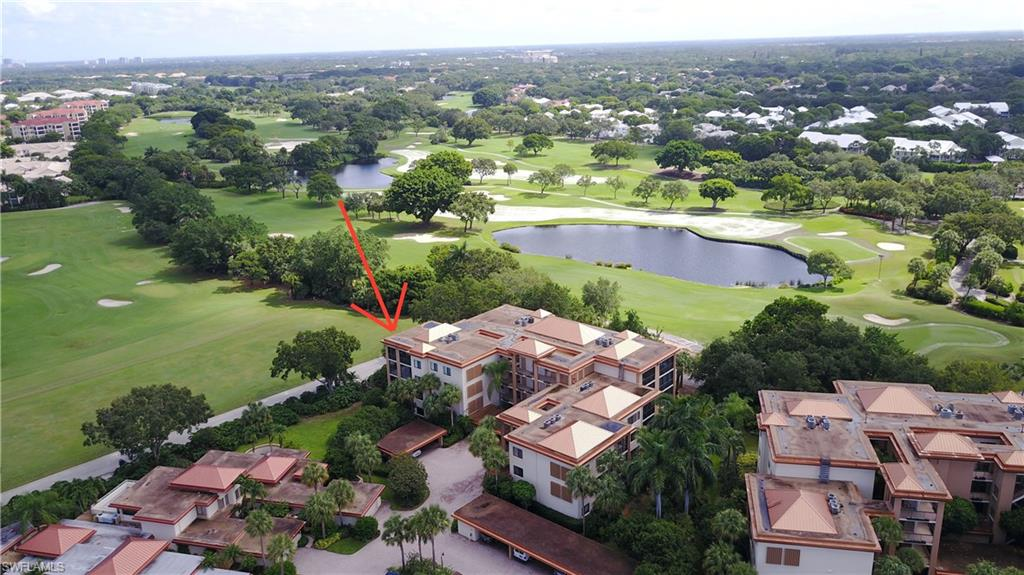 6820 Pelican Bay BLVD 145, NAPLES, FL 34108