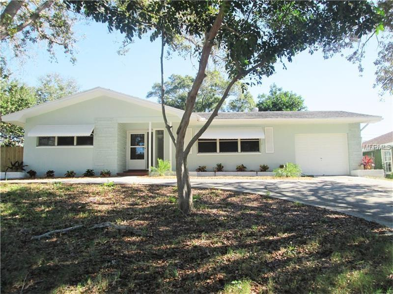 8345 138TH STREET, SEMINOLE, FL 33776