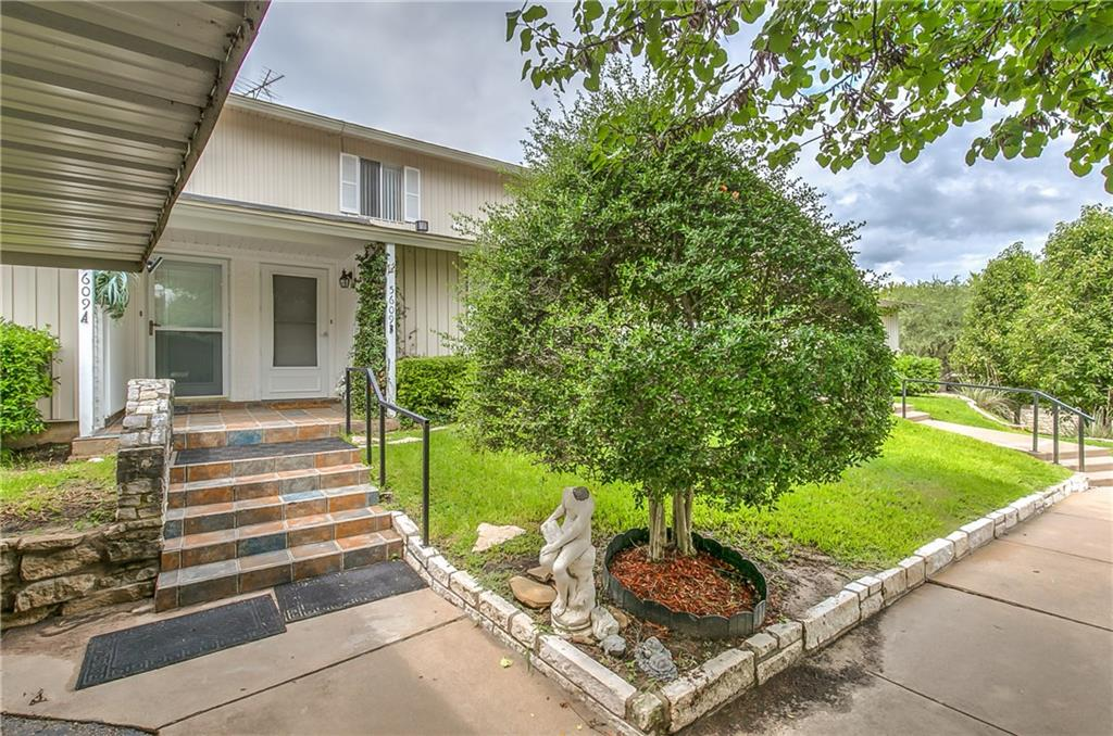 5609 Thunderbird Court B, Granbury, TX 76049