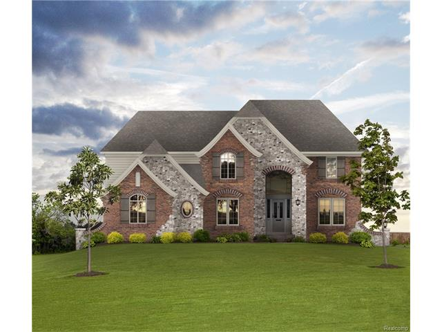 7627 PINEWOOD Trail, West Bloomfield Twp, MI 48322