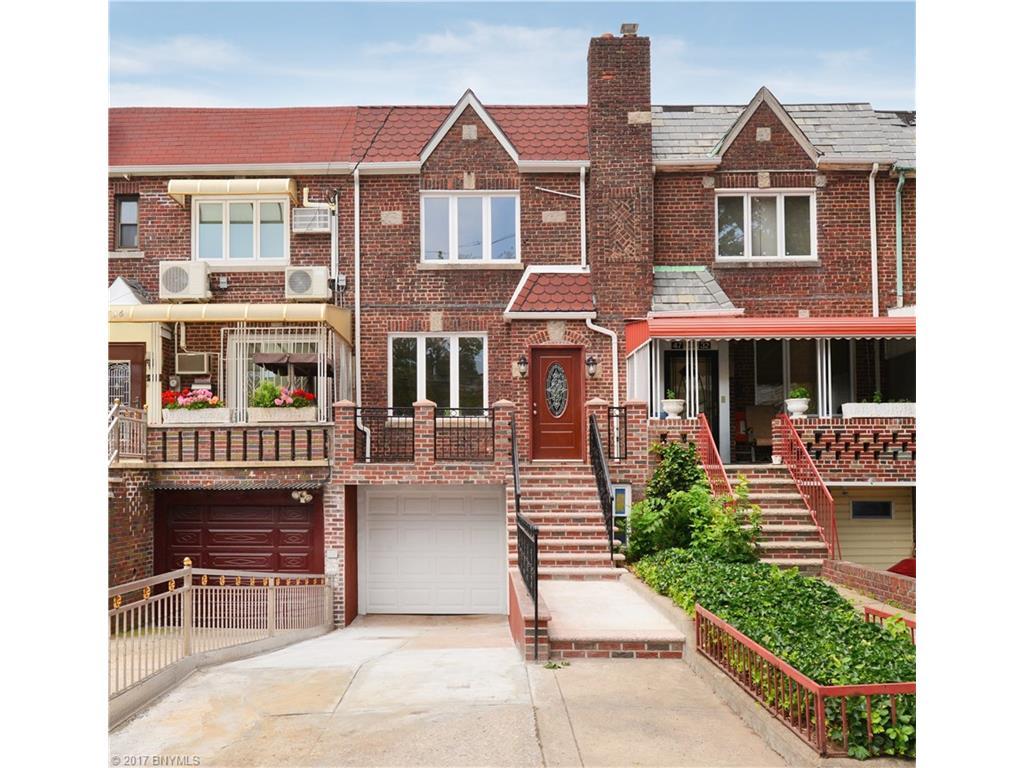 4734 Bedford Avenue, Brooklyn, NY 11235
