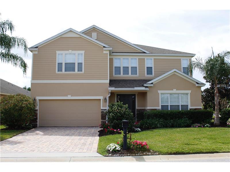 1369 LEXINGTON AVENUE, DAVENPORT, FL 33837