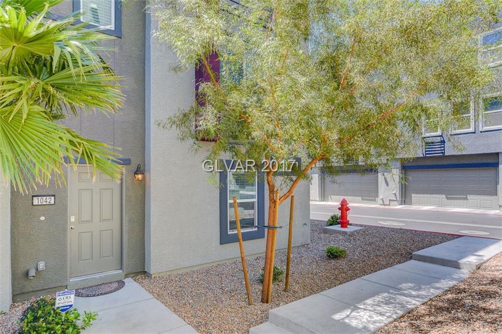 9050 TROPICANA Avenue 1042, Las Vegas, NV 89147