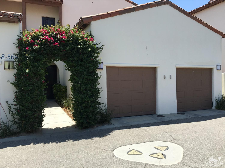 48569 Classic Drive, La Quinta, CA 92253