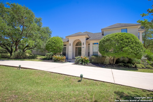 7706 BATTLE INTENSE, Fair Oaks Ranch, TX 78015