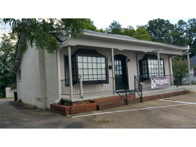 211 Charlotte Avenue, Rock Hill, SC 29730
