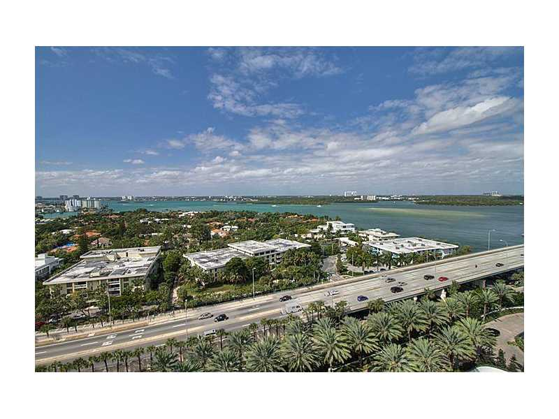 10275 Collins Ave 1526, Bal Harbour, FL 33154