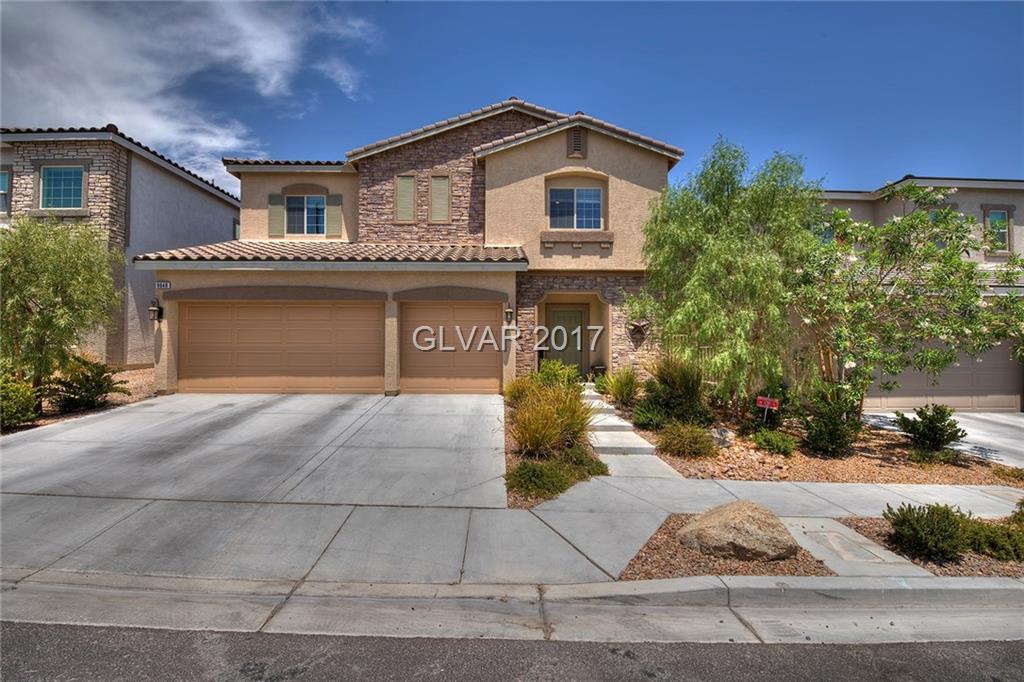 9048 MASTODON Avenue, Las Vegas, NV 89149