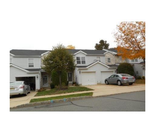 48 STONEYHILL Road, Monroe Township, NJ 08831