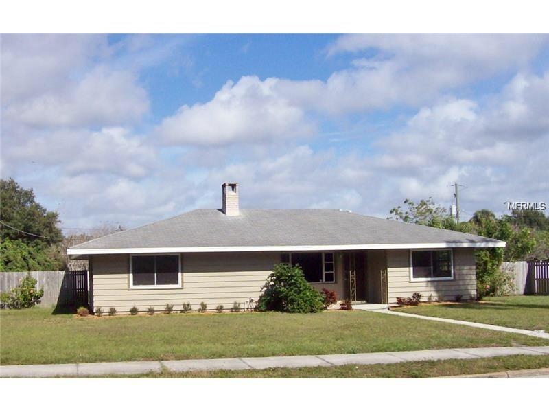 2709 RINGLING BOULEVARD, SARASOTA, FL 34237
