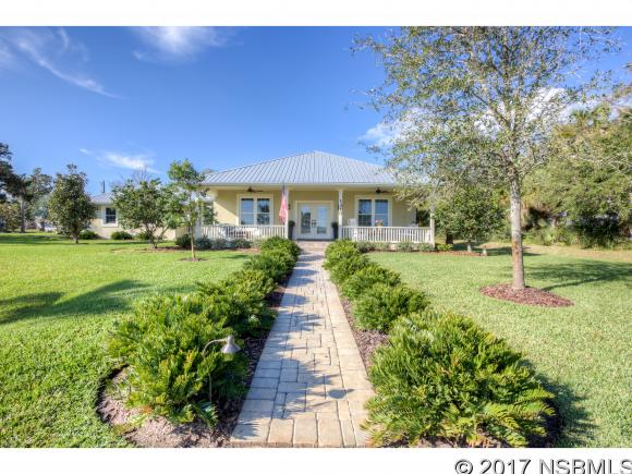 edgewater fl homes for sale 400k to 650k michel delos
