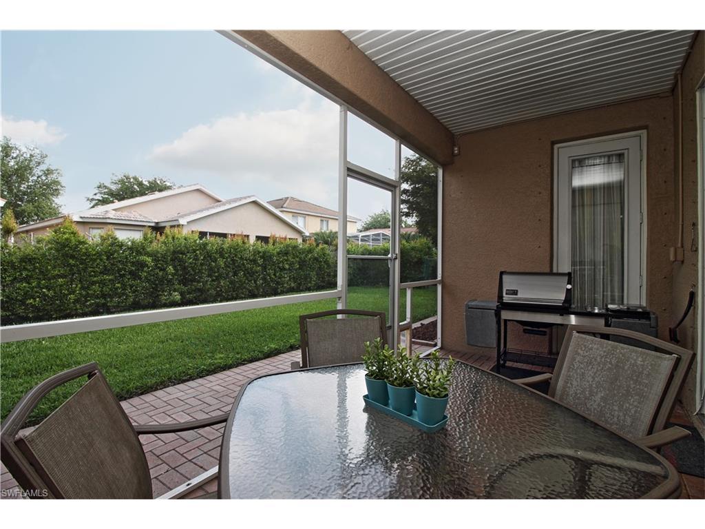 9425 Scarlette Oak AVE, FORT MYERS, FL 33967