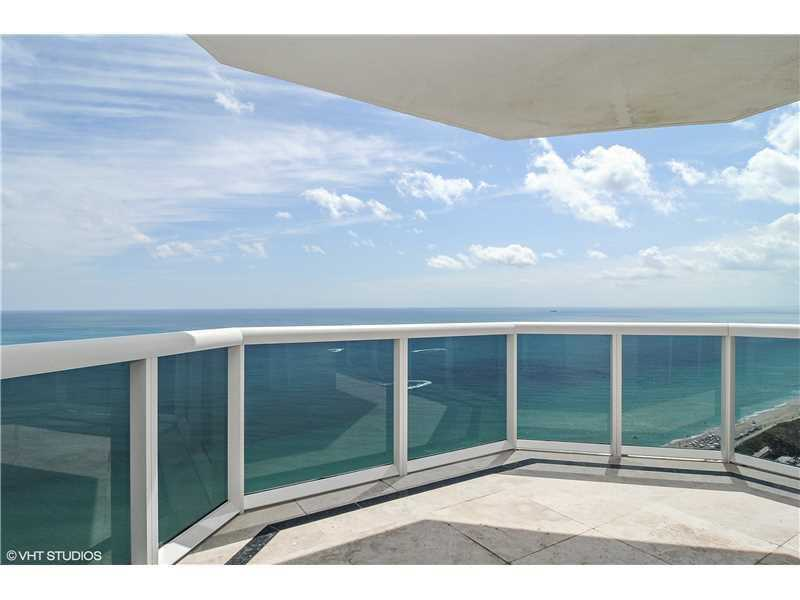 4775 COLLINS AV 3103, Miami Beach, FL 33140