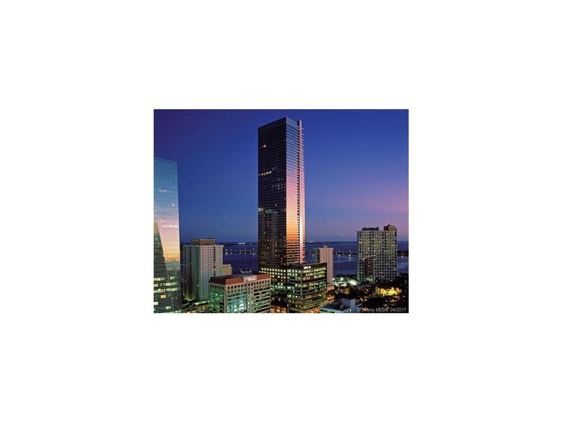 1435 Brickell Ave 3112, Miami, FL 33131
