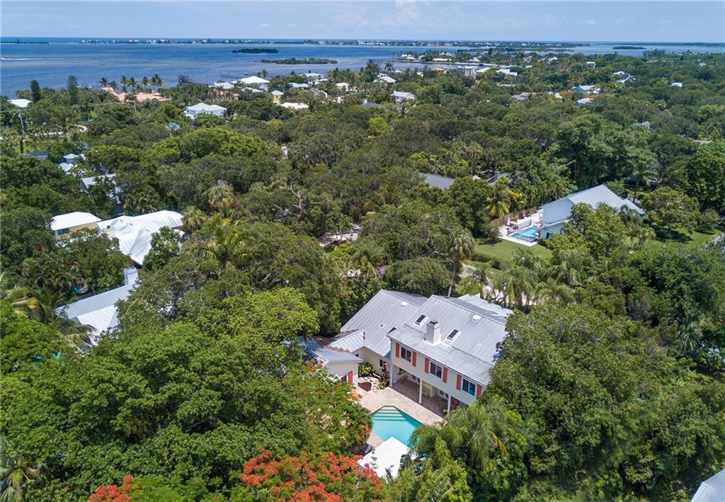 16 N Ridgeview Road, Stuart, FL 34996