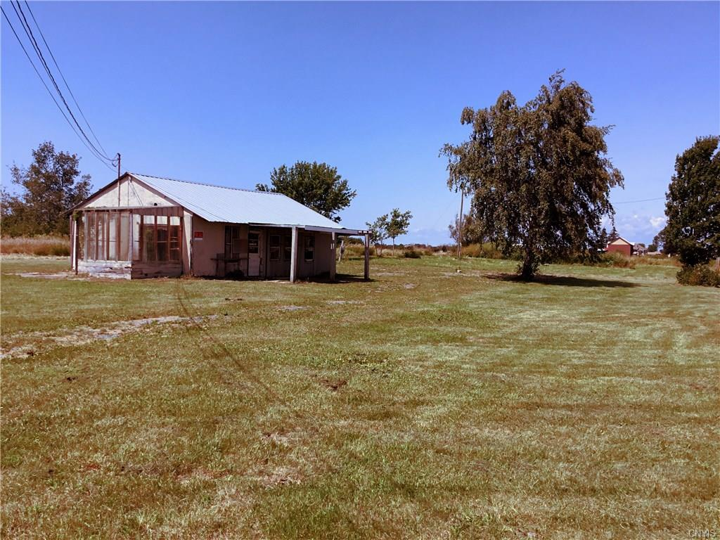 25939 County Route 59, Brownville, NY 13622