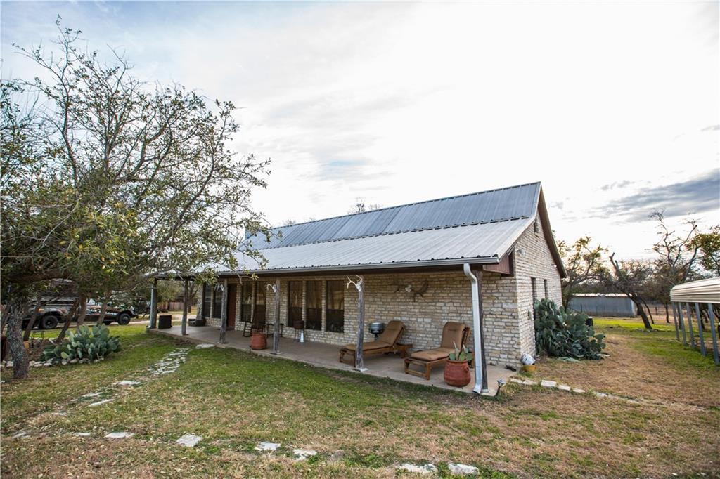 2077 Fm 3025, Stephenville, TX 76401