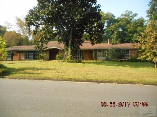111 Woodbine Terrace 1, Morganton, NC 28655