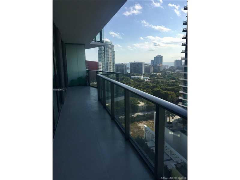 1300 S Miami 2109, Miami, FL 33131