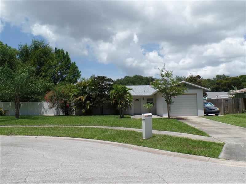 5998 DUNBEATH STREET N, ST PETERSBURG, FL 33709