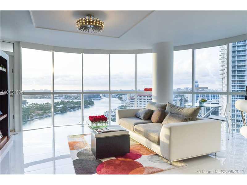 6301 collins 2507, Miami Beach, FL 33141