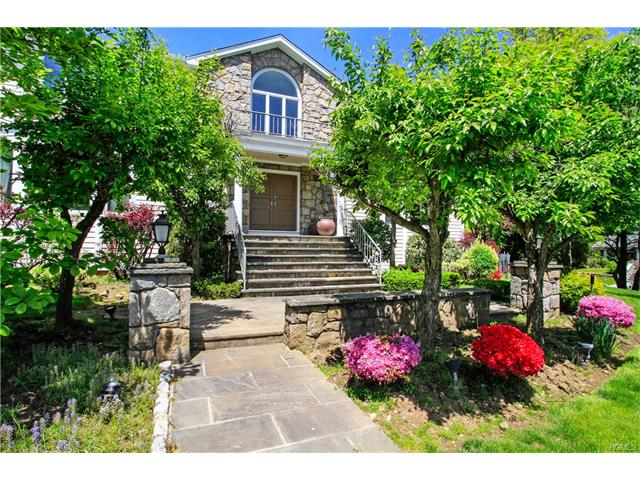 3 Swarthmore Road, Scarsdale, NY 10583