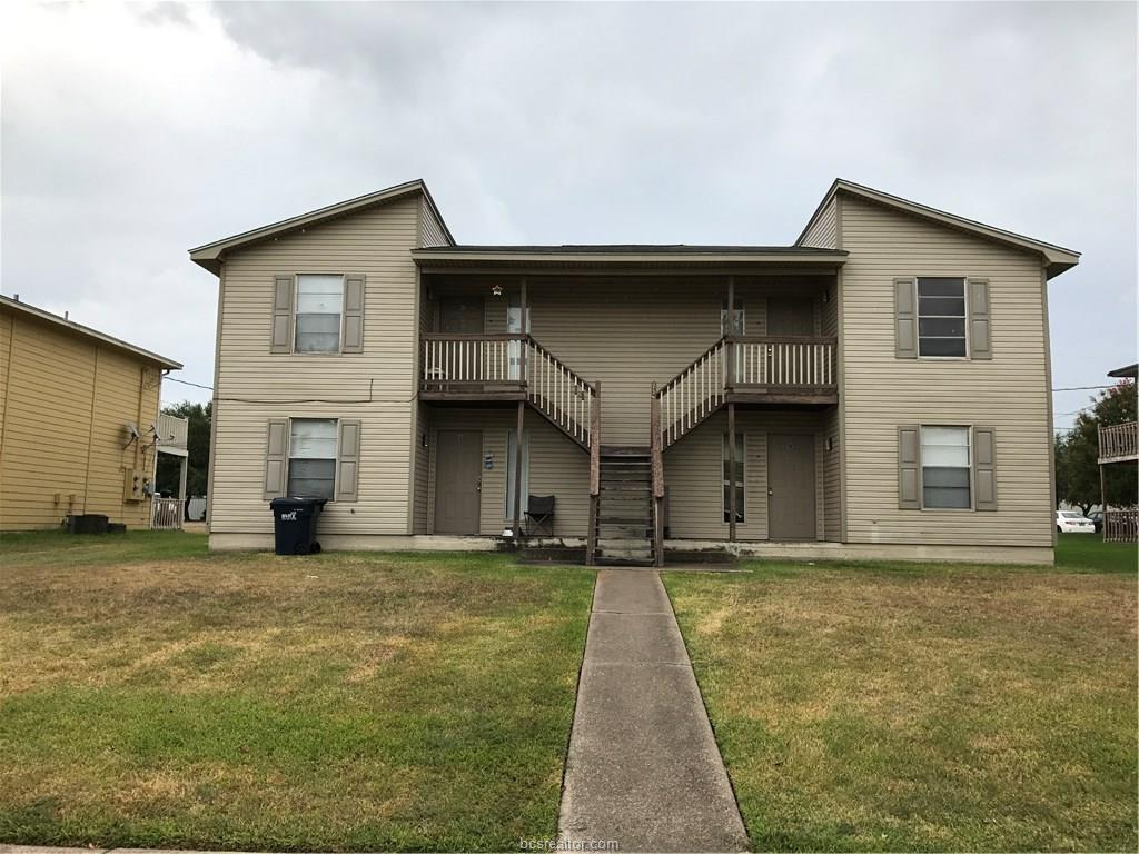 714 Wellesley Court, College Station, TX 77840