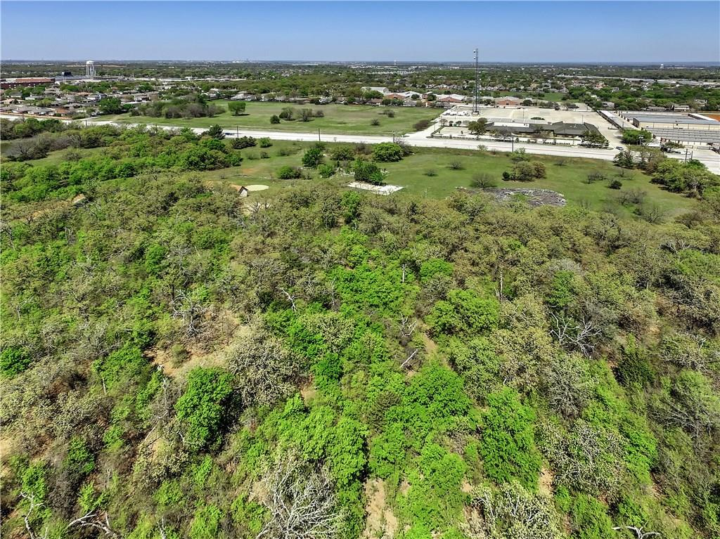 TBD Swisher Road (FM 2181), Hickory Creek, TX 75065