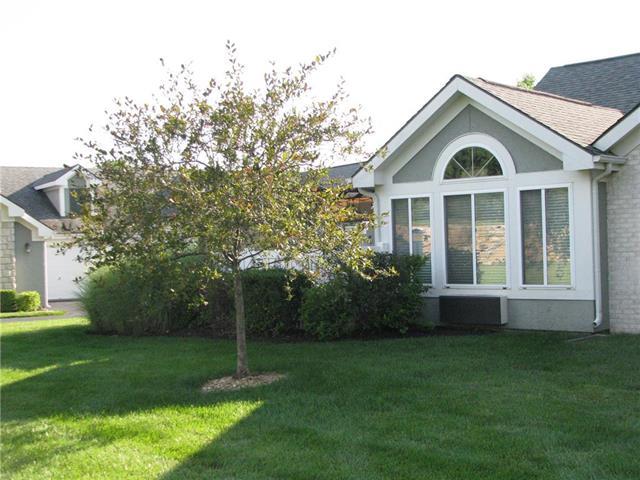 23104 W 71st Terrace, Shawnee, KS 66227