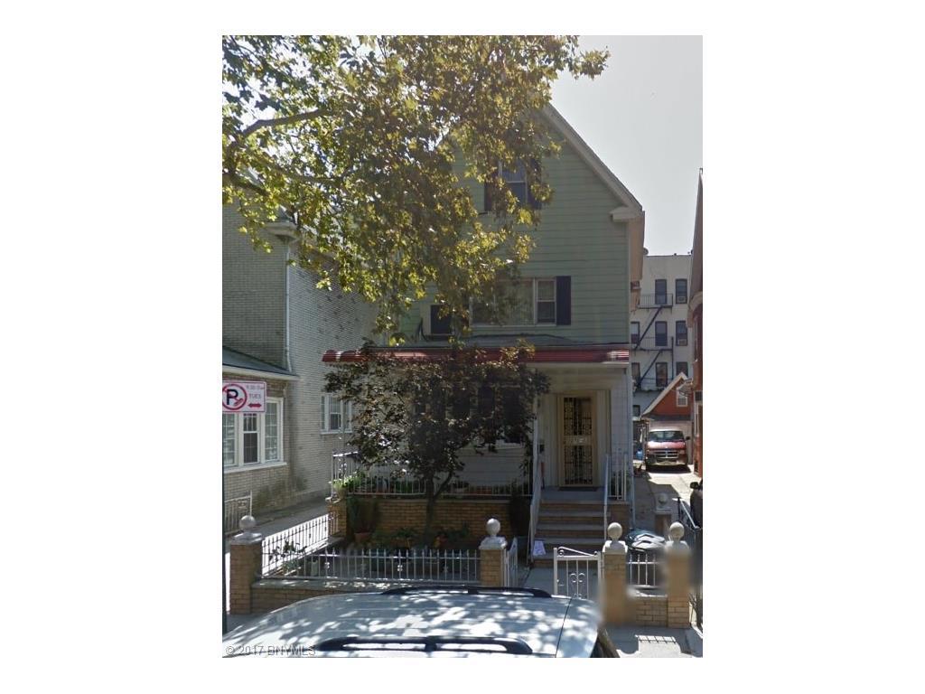 1978 83 Street, Brooklyn, NY 11214
