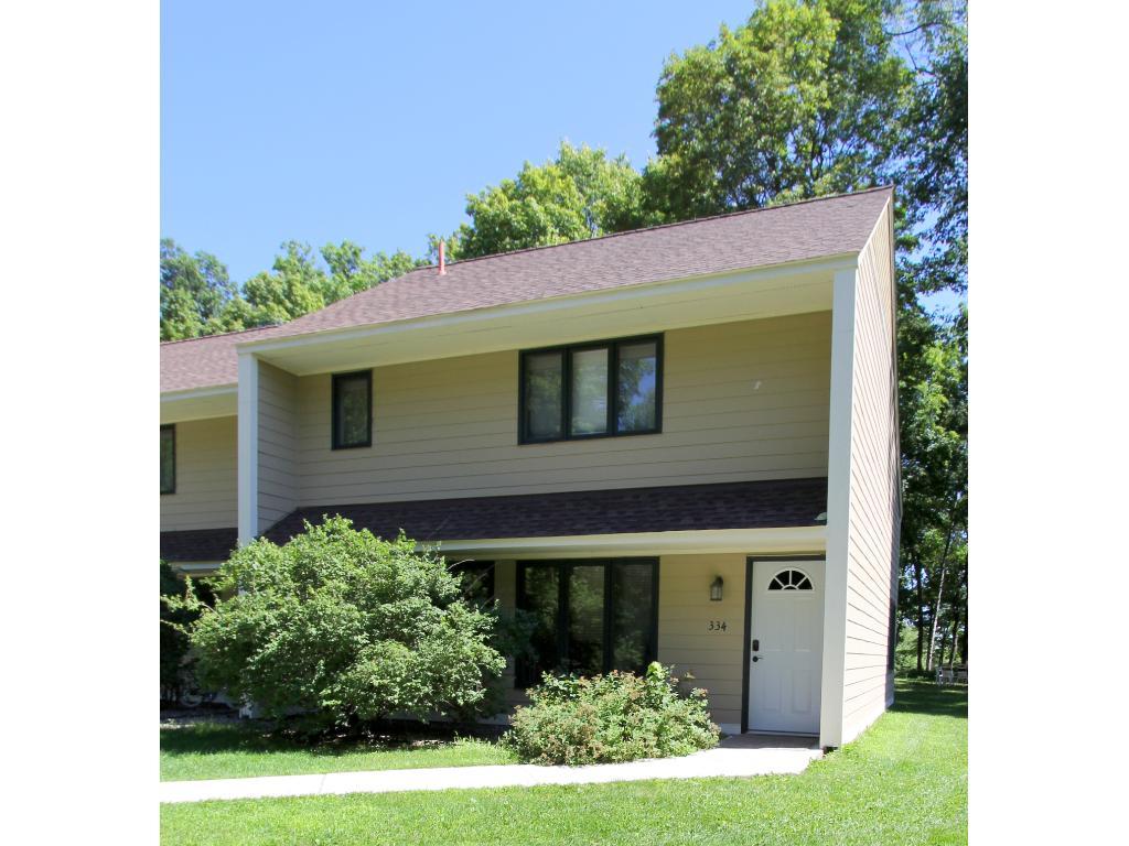 26475 Kukowski Lane 334, Deerwood, MN 56444