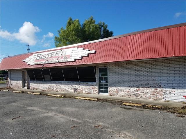 7218 BELLE CHASSE Highway, Belle Chasse, LA 70037